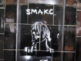 smakc - detail view (opens popup window)