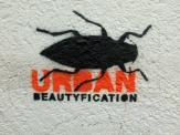 urban beautyfication - detail view (opens popup window)