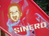 Sinero - detail view (opens popup window)