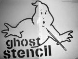 ghost stencil - detail view (opens popup window)